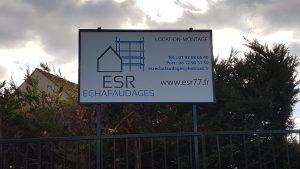 ESR-echaffaudages-panneau